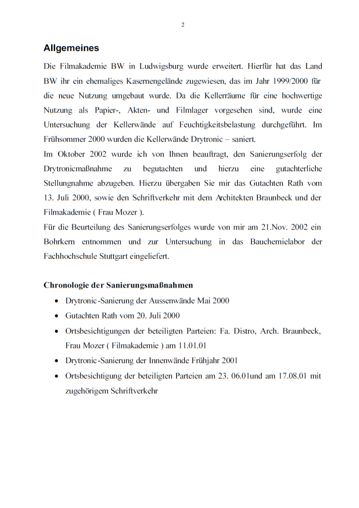 Filmakademie Ludwigsburg Endbericht Sanierungserfolg_2