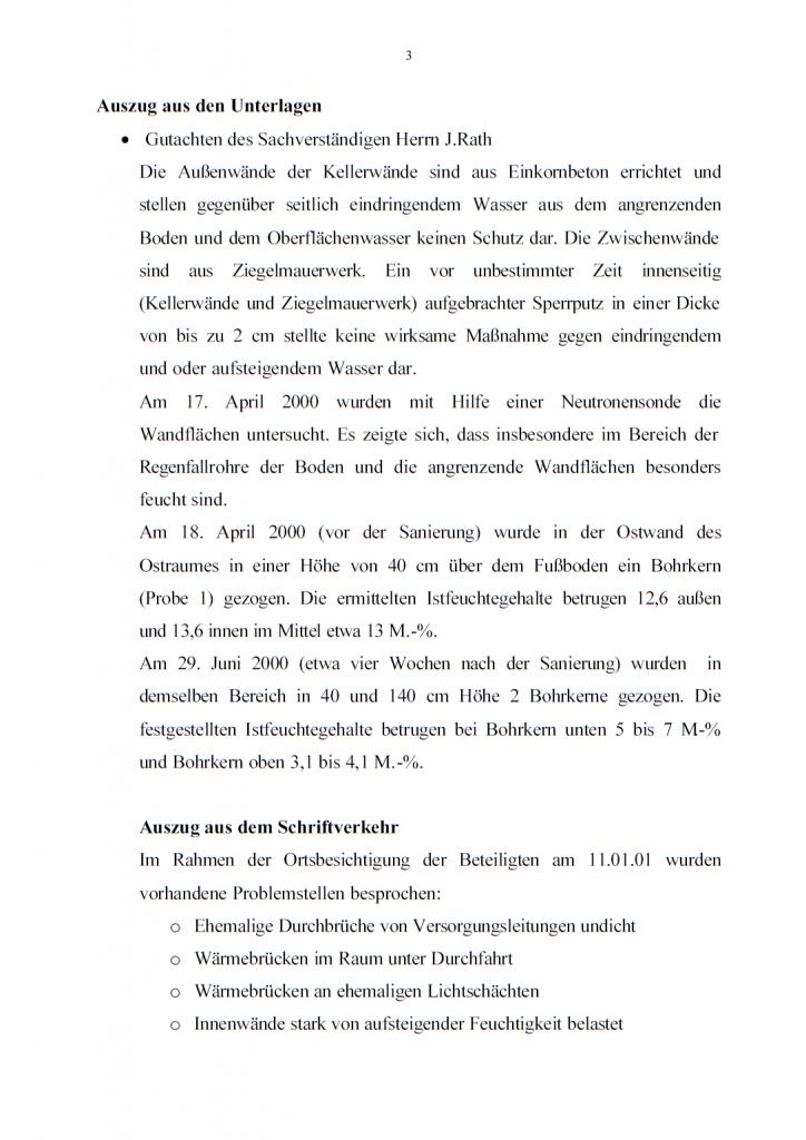 Filmakademie Ludwigsburg Endbericht Sanierungserfolg_3