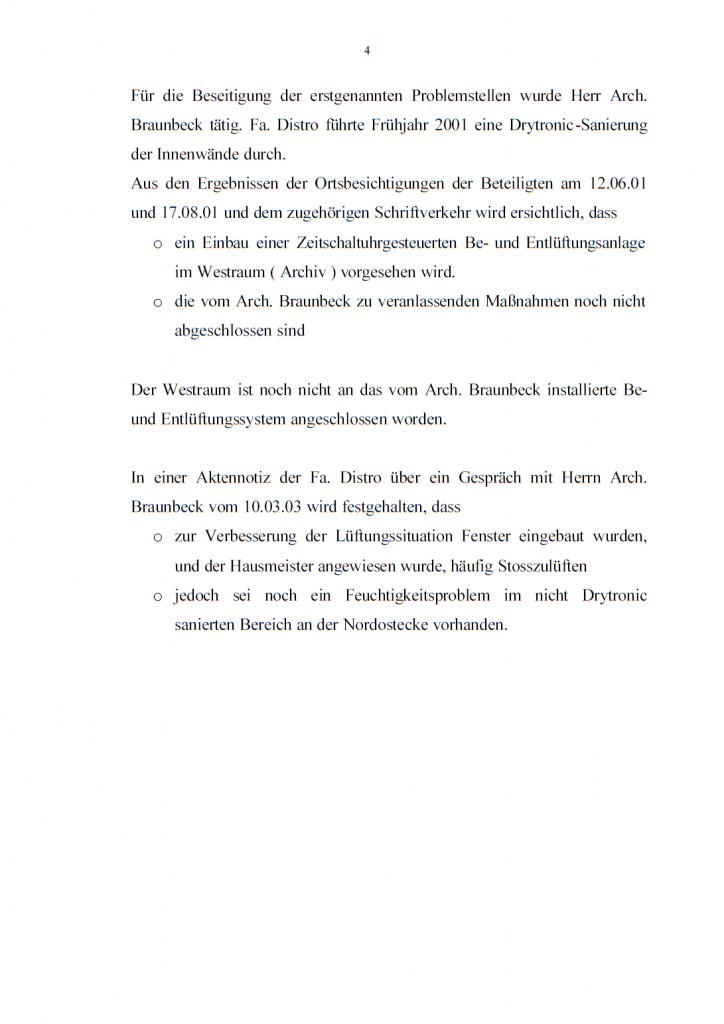 Filmakademie Ludwigsburg Endbericht Sanierungserfolg_4