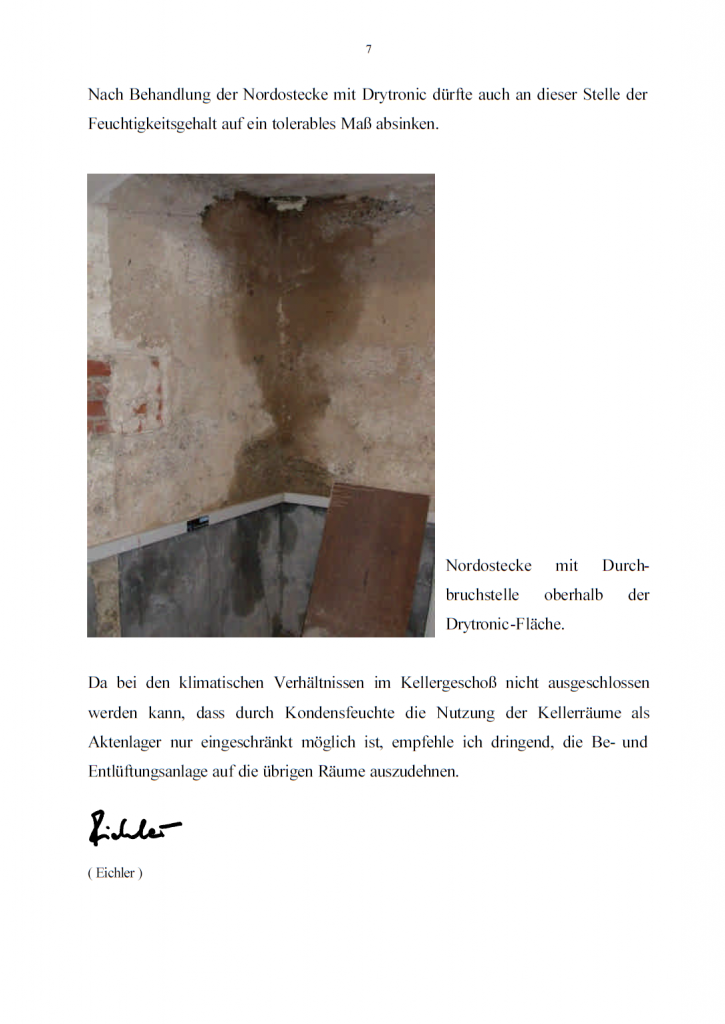 Filmakademie Ludwigsburg Endbericht Sanierungserfolg_7